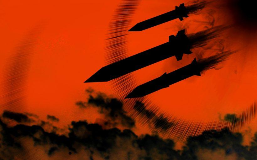 「アル・アサード空軍基地」の画像検索結果